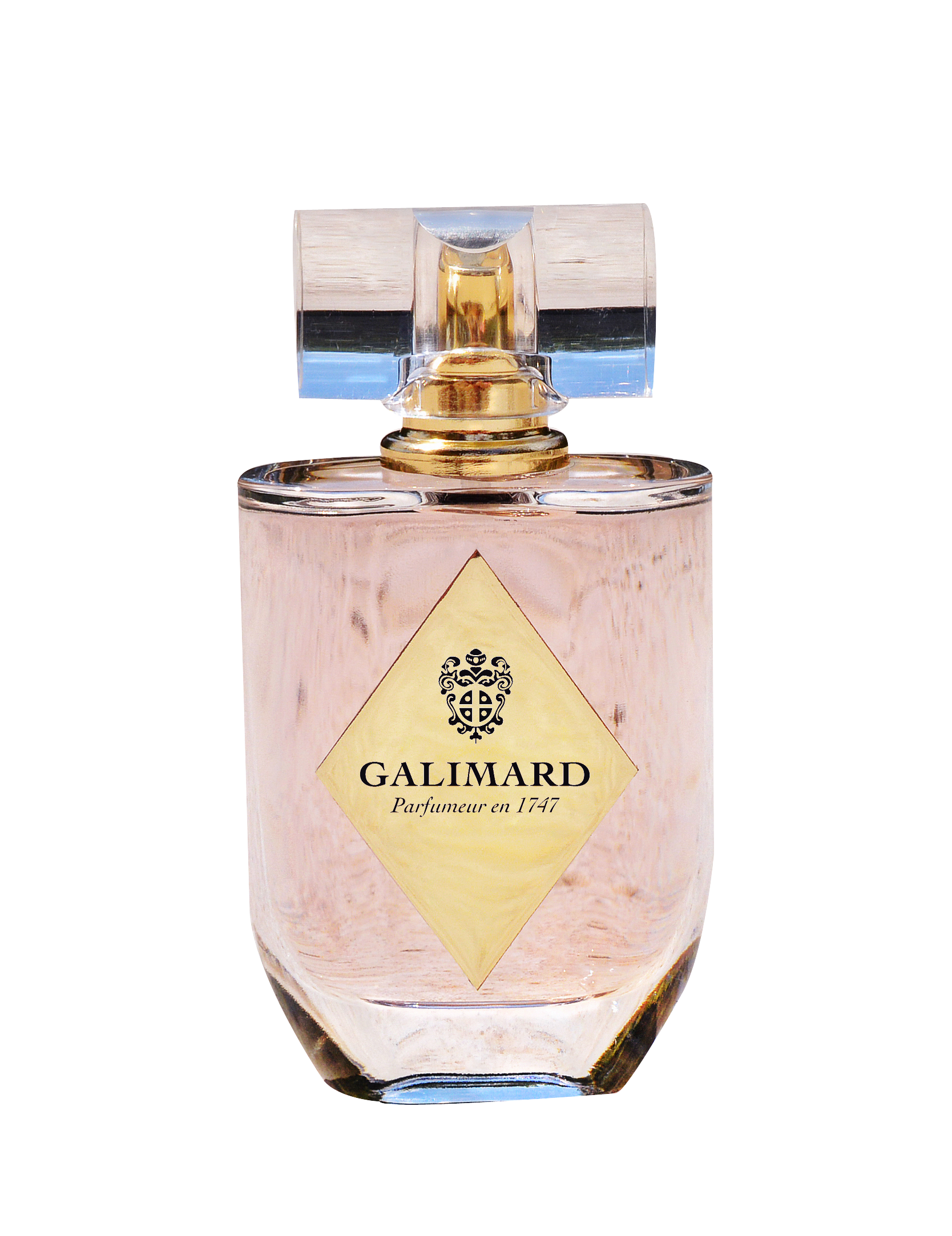 Virtuemart category view parfum. Cologne bottle png