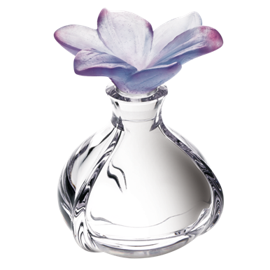 Perfume images free download. Cologne bottle png
