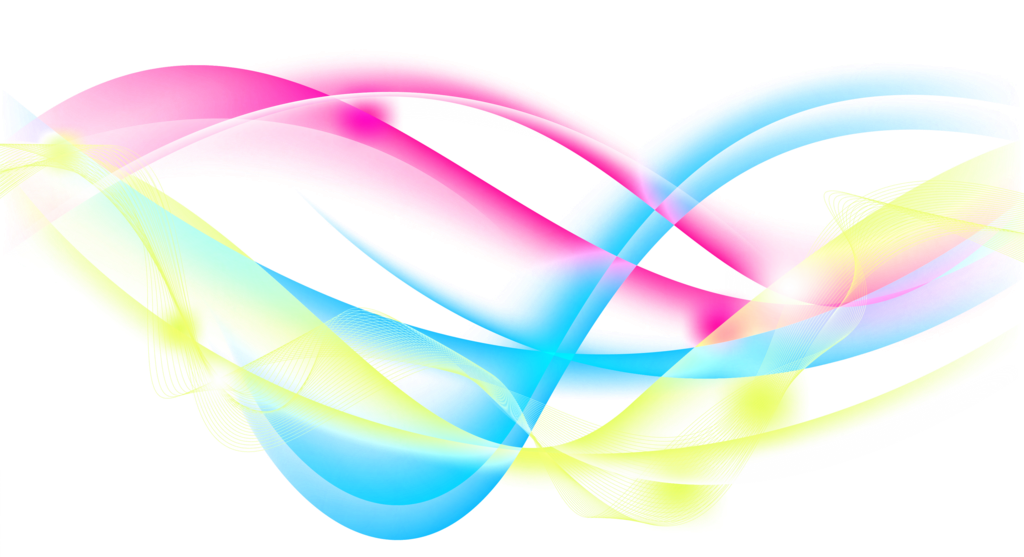 Png images with transparent background. Abstract colors peoplepng com