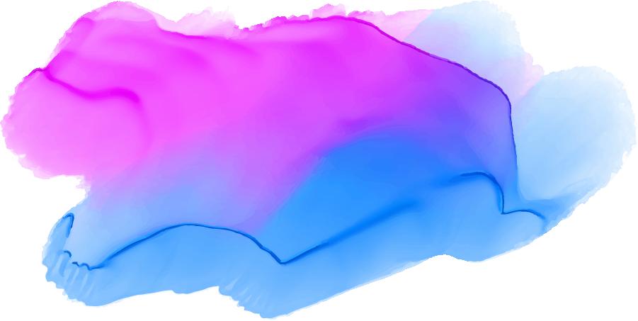 Color clipart blue. Effects png transparent free