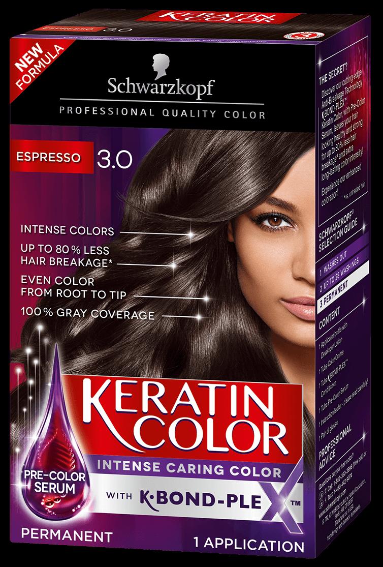 Colors clipart brown hair.  ebony uskcfspd