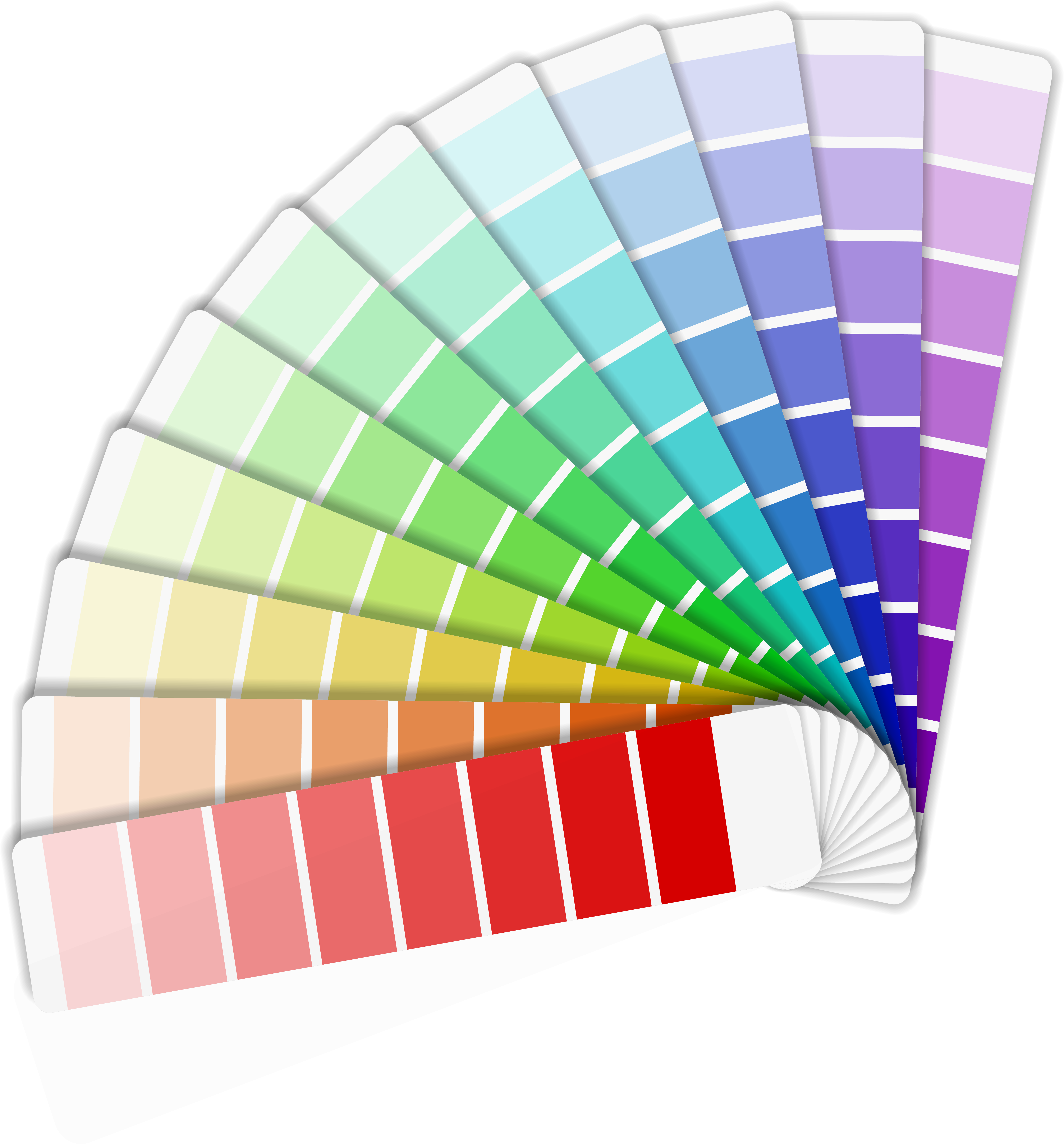 Cmyk model cdr difference. Color clipart color chart