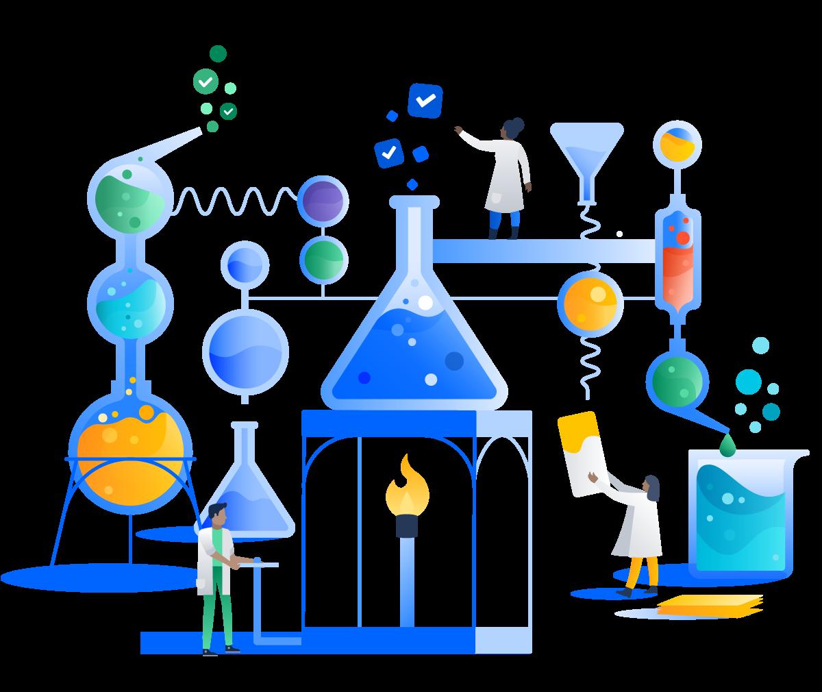 Atlassian design primary our. Color clipart color palette