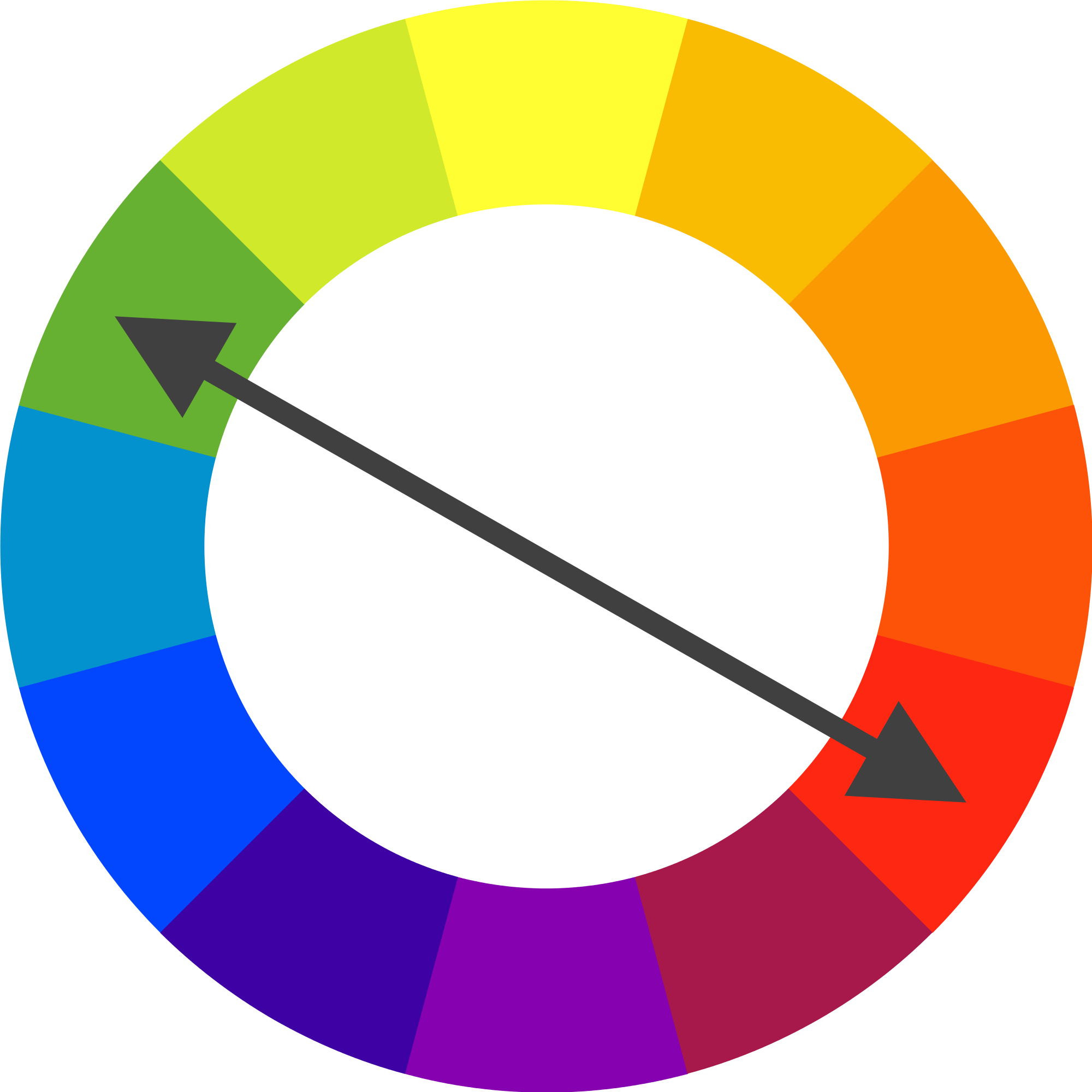 The underestimated power of. Color clipart color palette