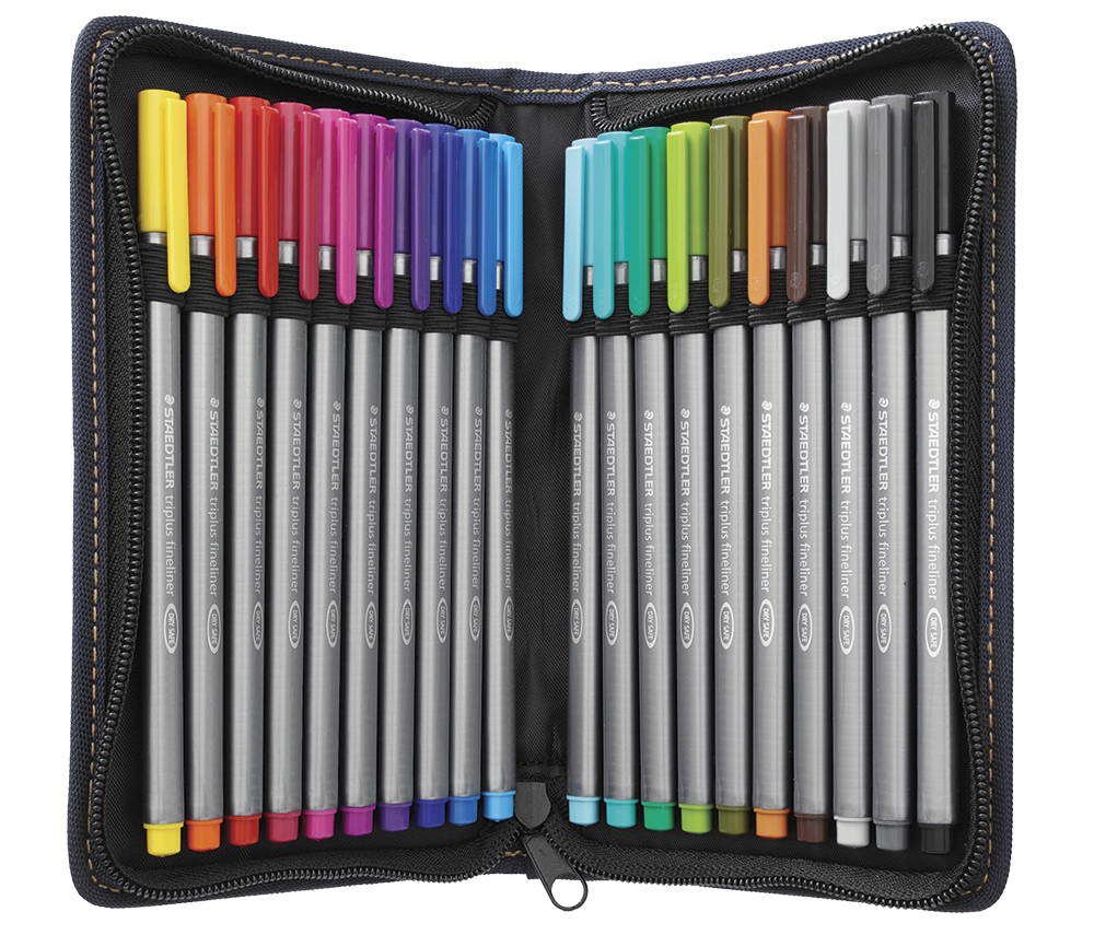 Marjorie s coloring journal. Color clipart colored pencil