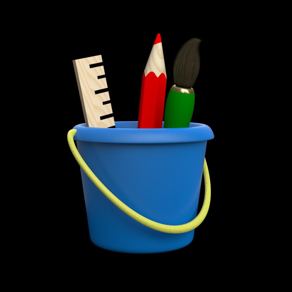 Color clipart colored pencil. Colors toyplot documentation