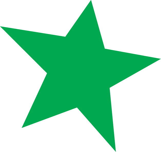 Theme clip art little. Colors clipart star