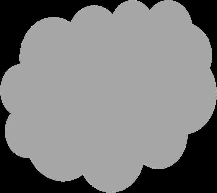 Free cliparts download clip. Colors clipart grey