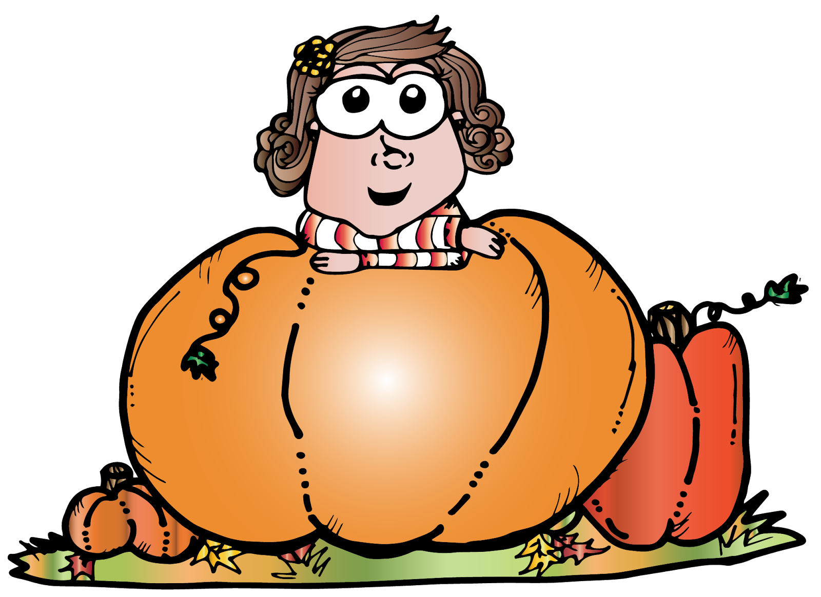 Free high resolution dpi. Color clipart halloween