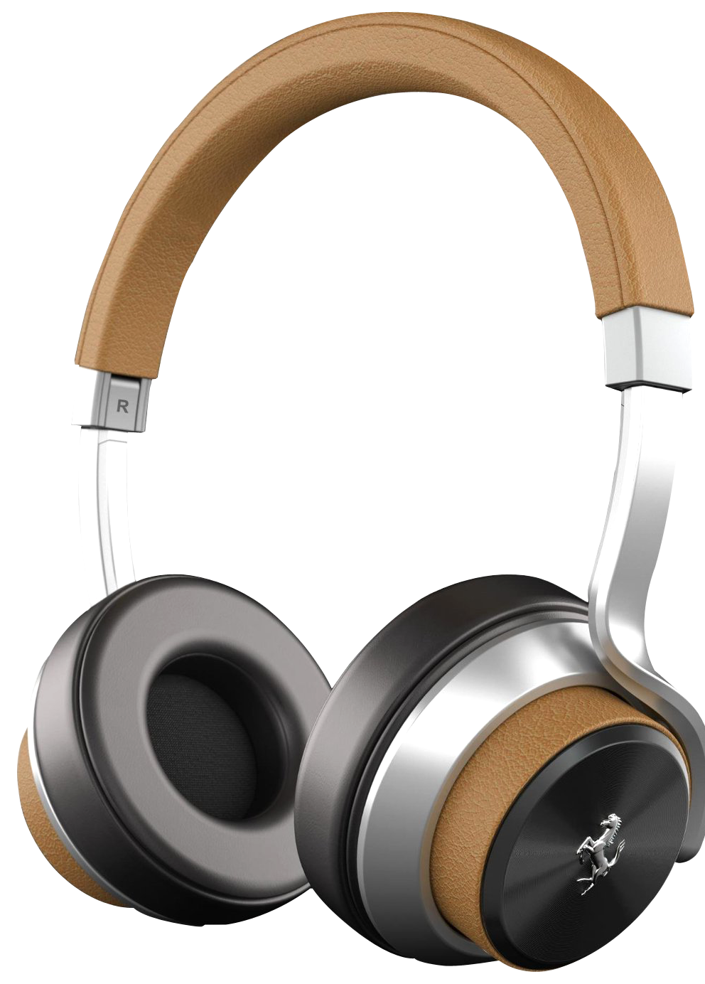 Png image purepng free. Headphones clipart iphone headphone