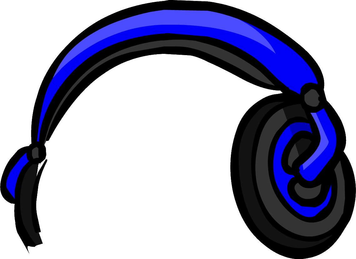 Purple clipart headphone. Headphones png photos varie