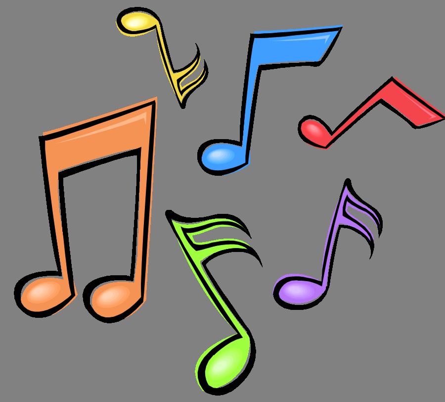 Hue harmony pdi studio. Singer clipart animated