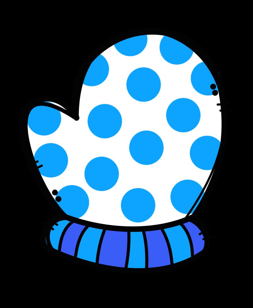 Ch b navidad textil. Color clipart kindergarten