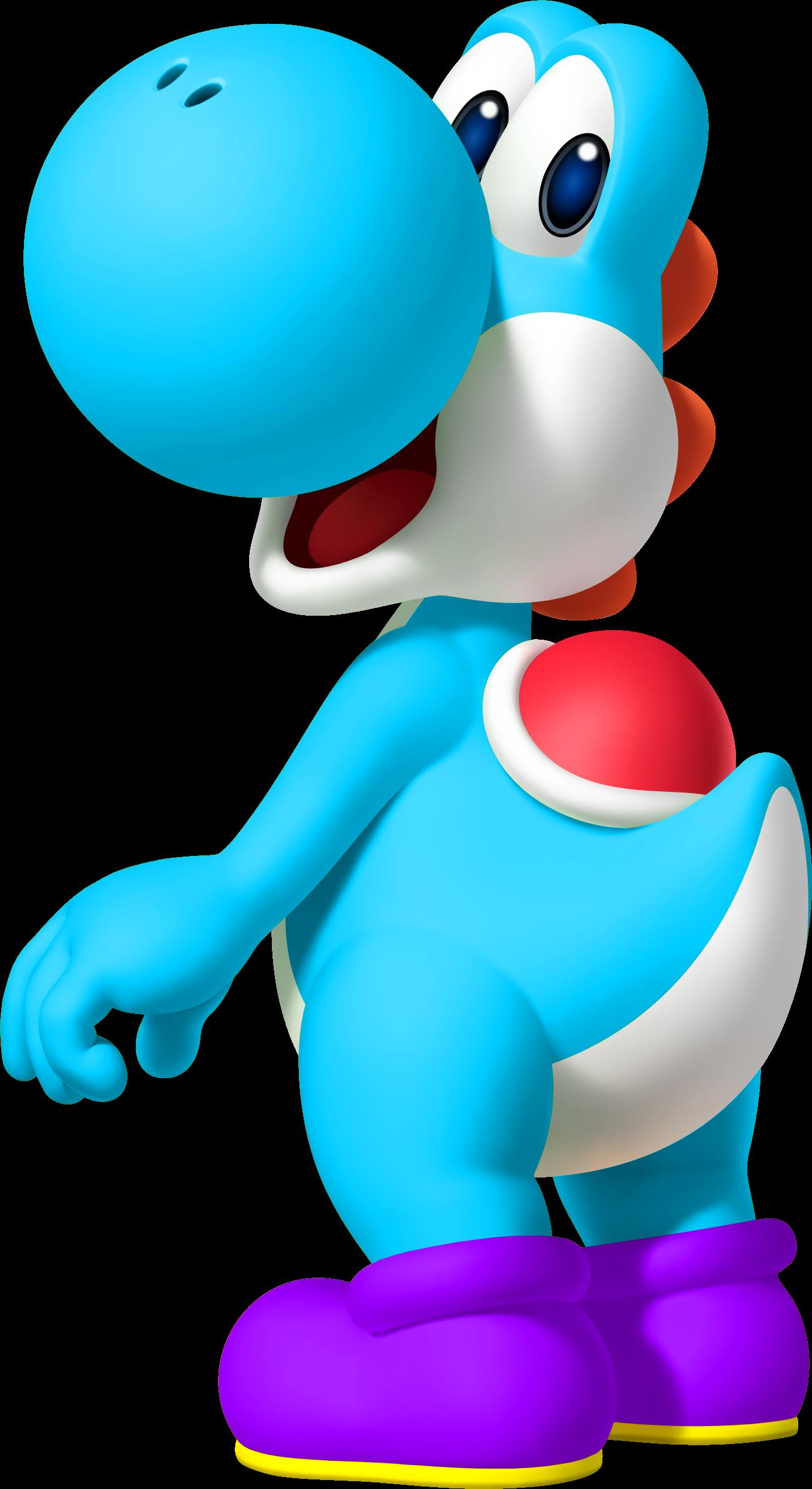Light yoshi heroes wiki. Whisper clipart something blue