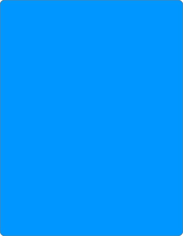Home . Colors clipart light blue