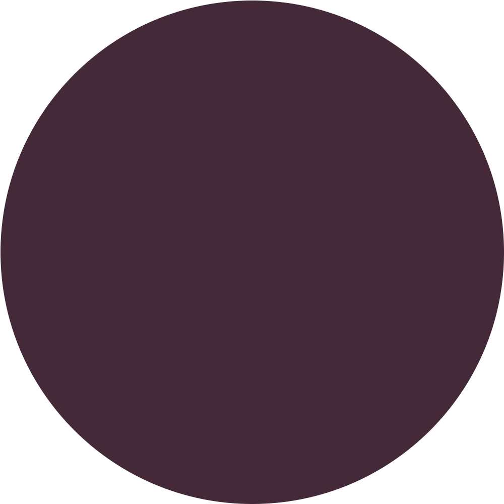 Jelly dose of colors. Color clipart maroon