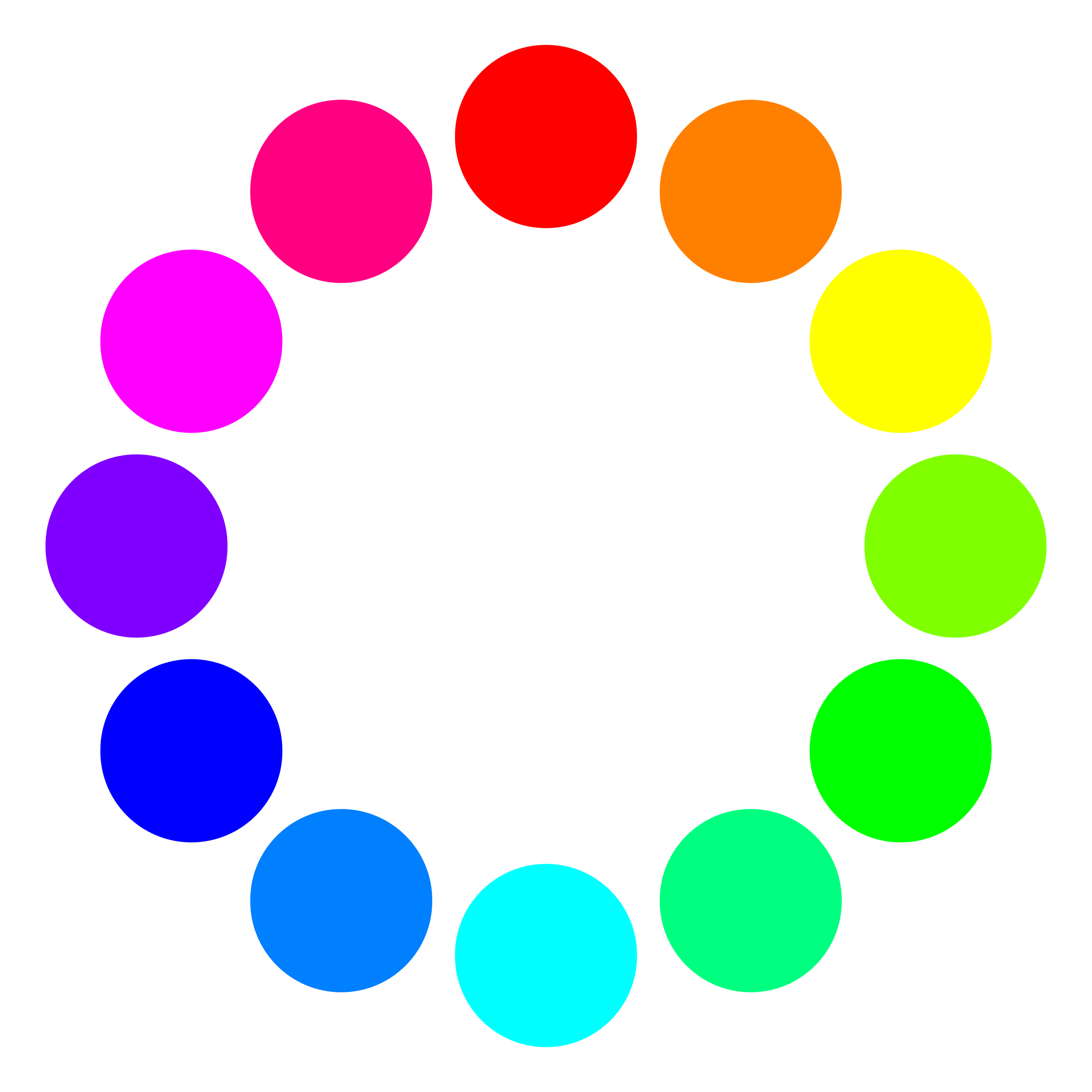 Colors clipart grey. Search for color drawing