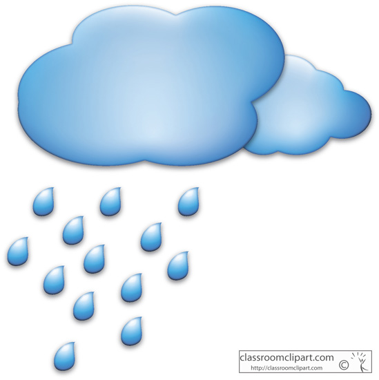Raindrops sad pencil and. Raindrop clipart cloudy with