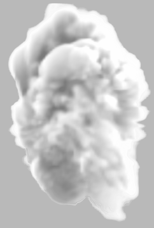 Smoke alpha png. Transparent clipart image