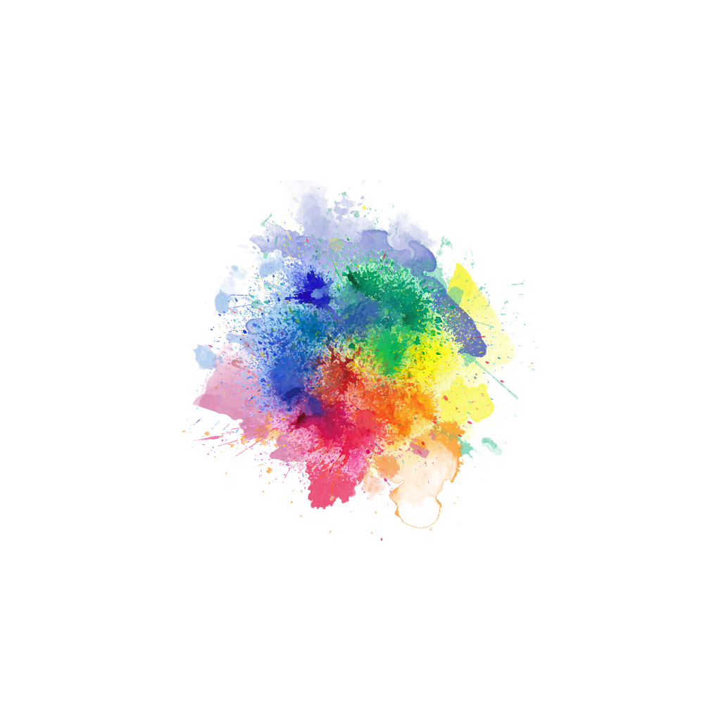 Colored smoke png transparent. Colorful liquid strange images