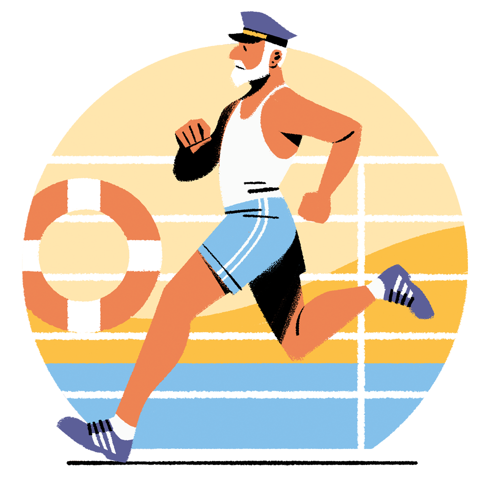 Color clipart volleyball player. Pin by f on