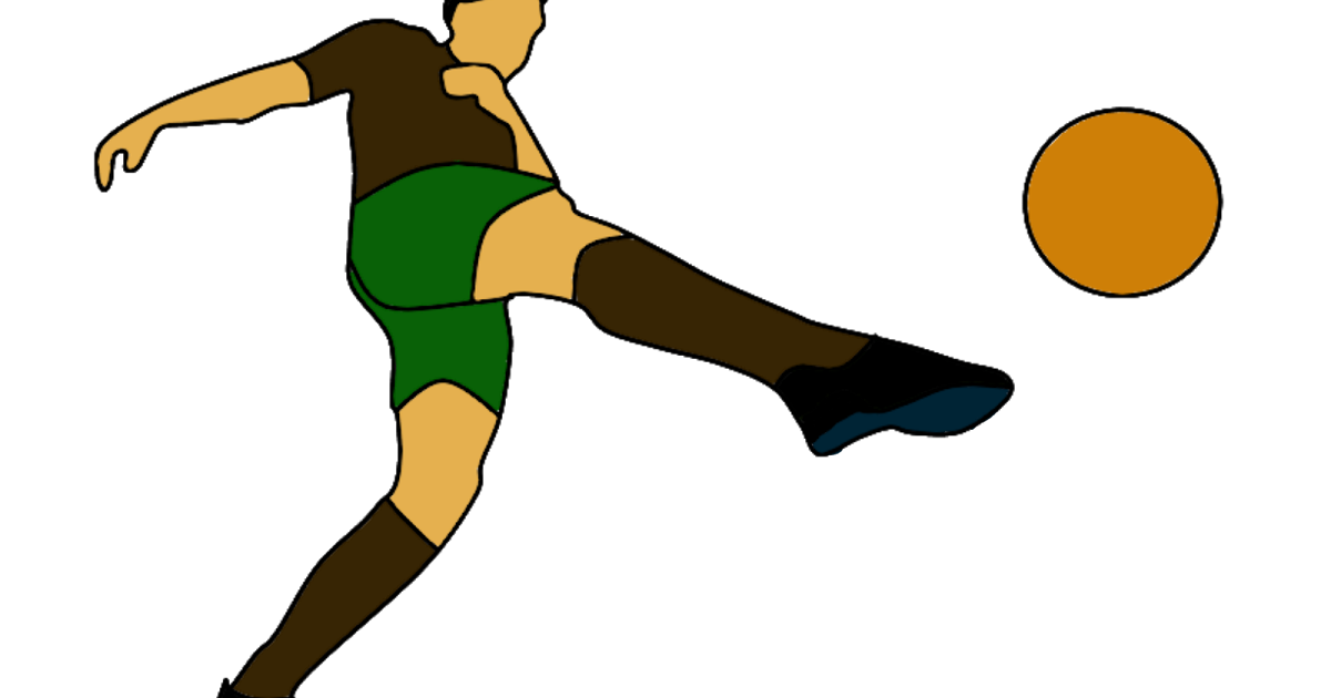 Image format png colored. Color clipart volleyball player