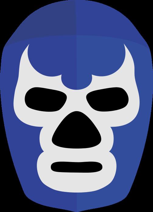 huge freebie download. Wrestlers clipart wrestler mexican