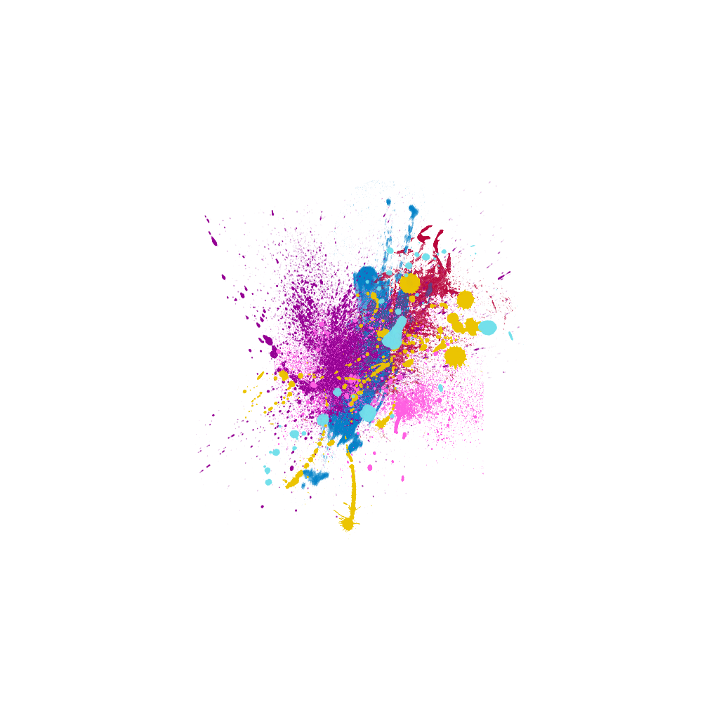 Color smoke png. Magic colour burst crush