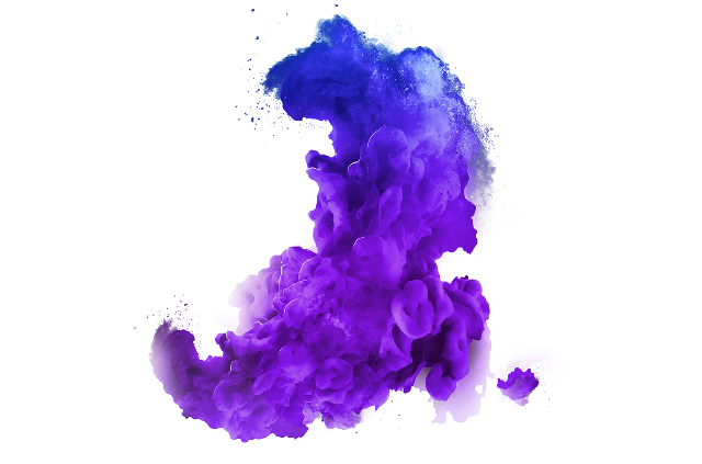 Color smoke png. Picsart magic the editor