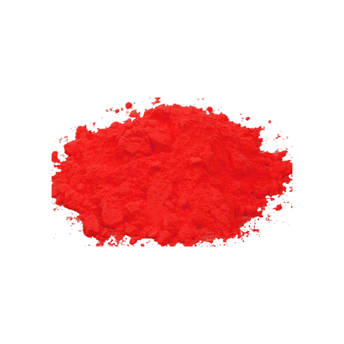 Red transparent mart. Color smoke png
