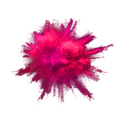 Download colored free transparent. Color smoke png