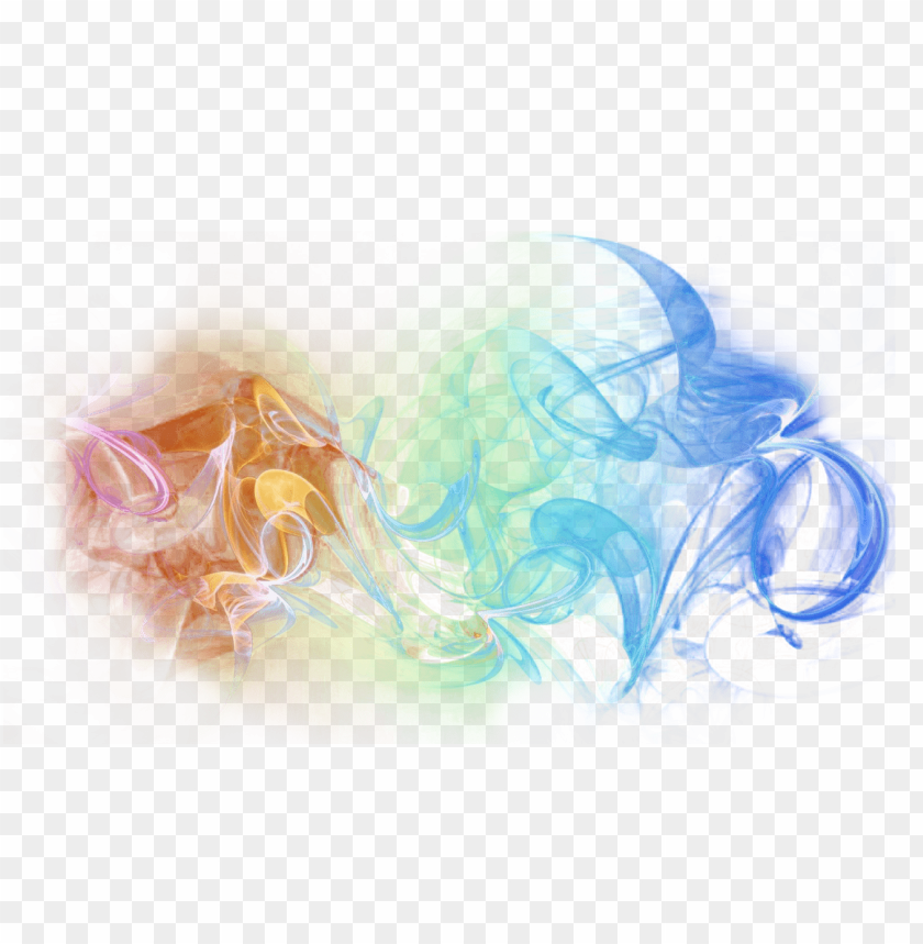 Color free images toppng. Colored smoke png