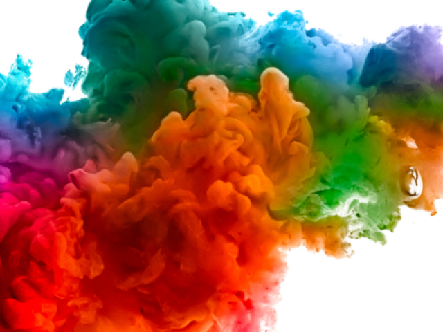 Colored smoke png. Transparent images x carwad