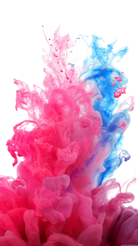 Colorful free images toppng. Colored smoke png transparent