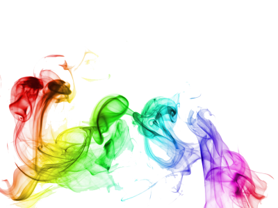 Download free image and. Colored smoke png transparent