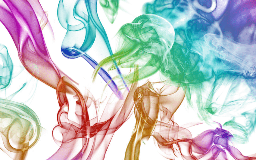 Color free images toppng. Colored smoke png transparent