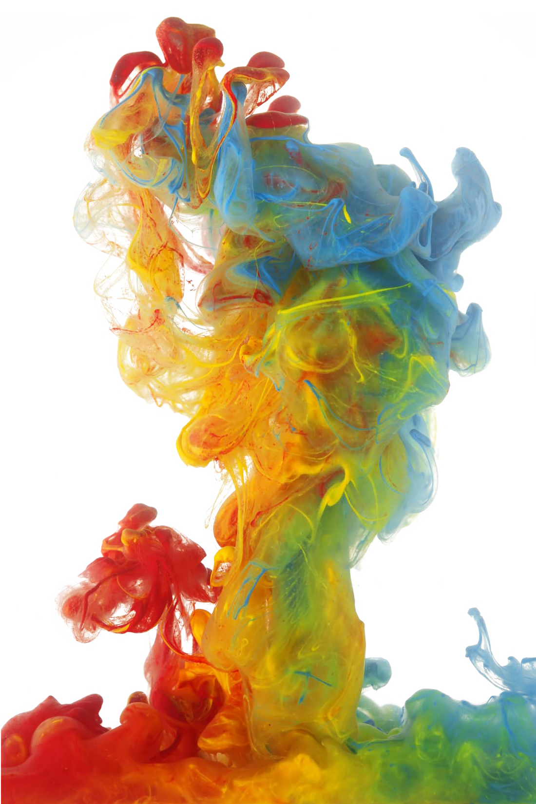 Colorful smoke png. Colored transparent color transprent