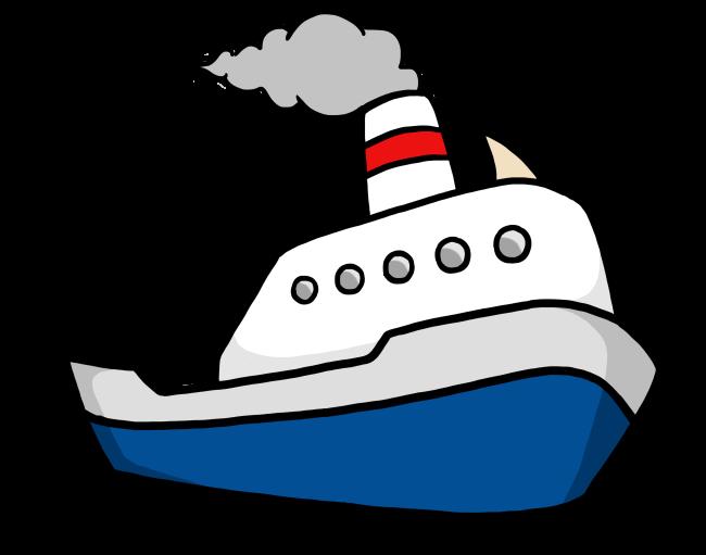 Clipart boat. Clip art png clipartpost