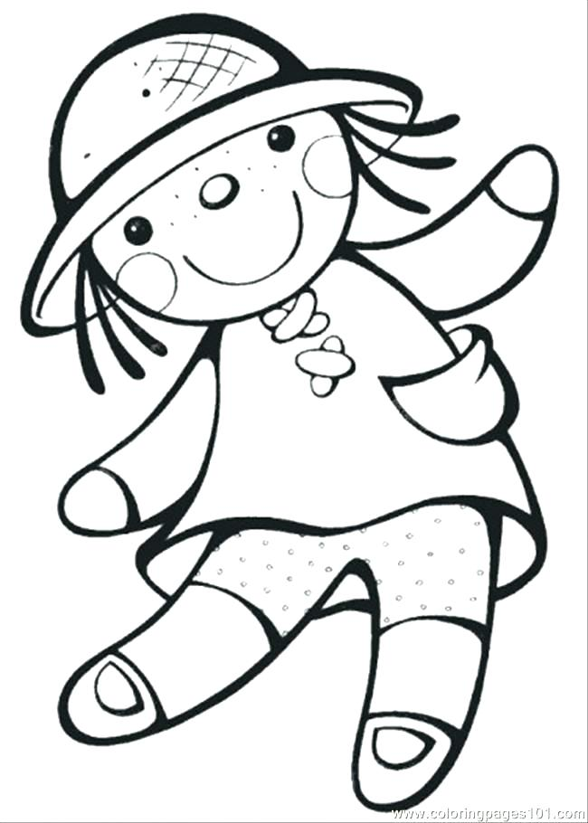 Collection of free download. Doll clipart doll outline