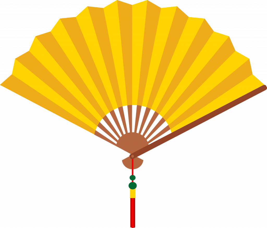 Japanese template kimphuchcm highest. Fan clipart fan japan