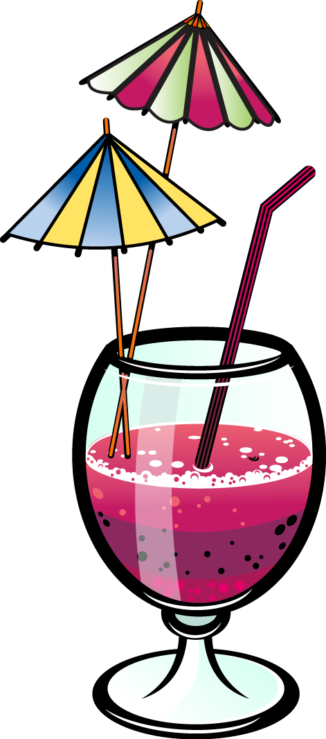 Pop clipart cooldrink. Pub food and drink