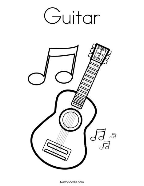 Musician clipart kindergarten music. Musical coloring pages look