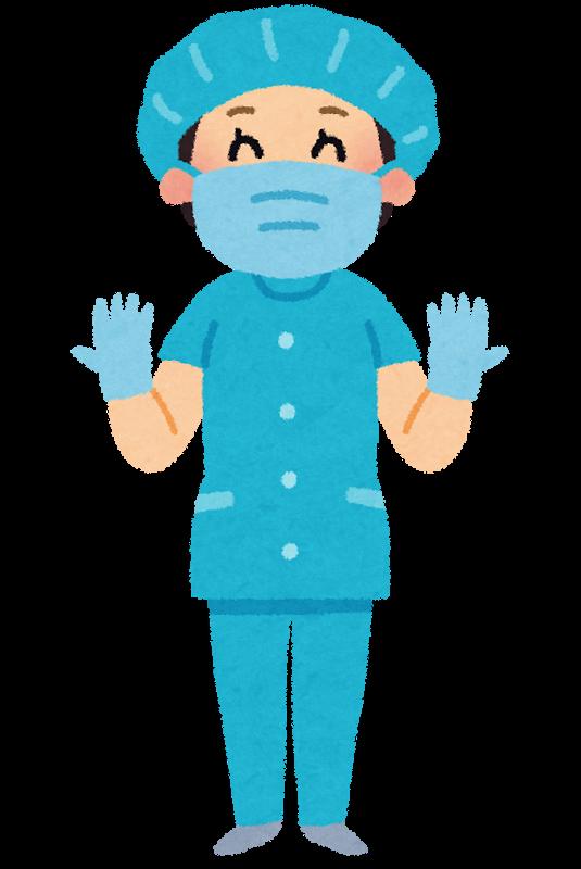 M dico hospital doentes. Syringe clipart nurse student