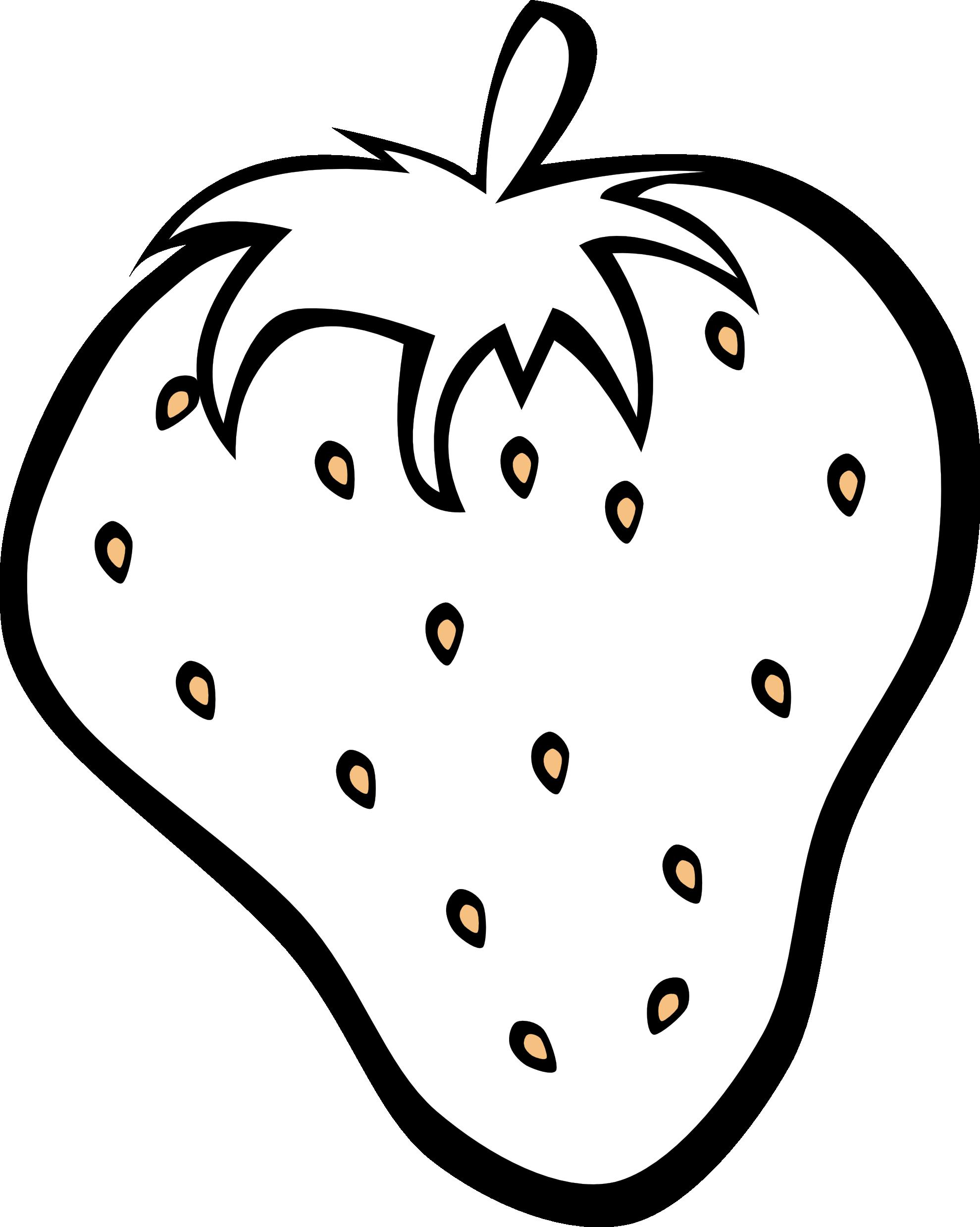 Mango clipart individual fruit. Realistic free on dumielauxepices