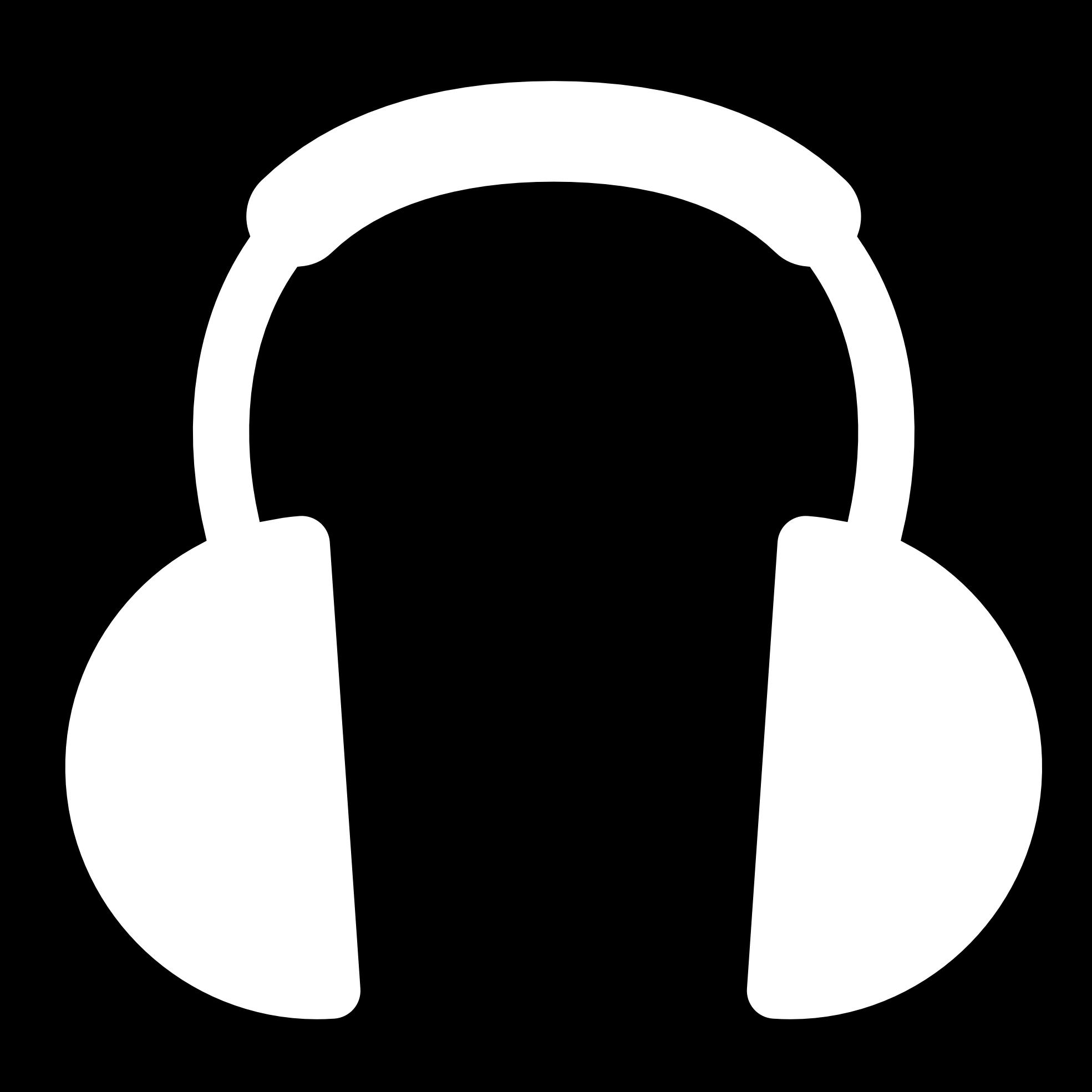Free headphone jokingart com. Coloring clipart music