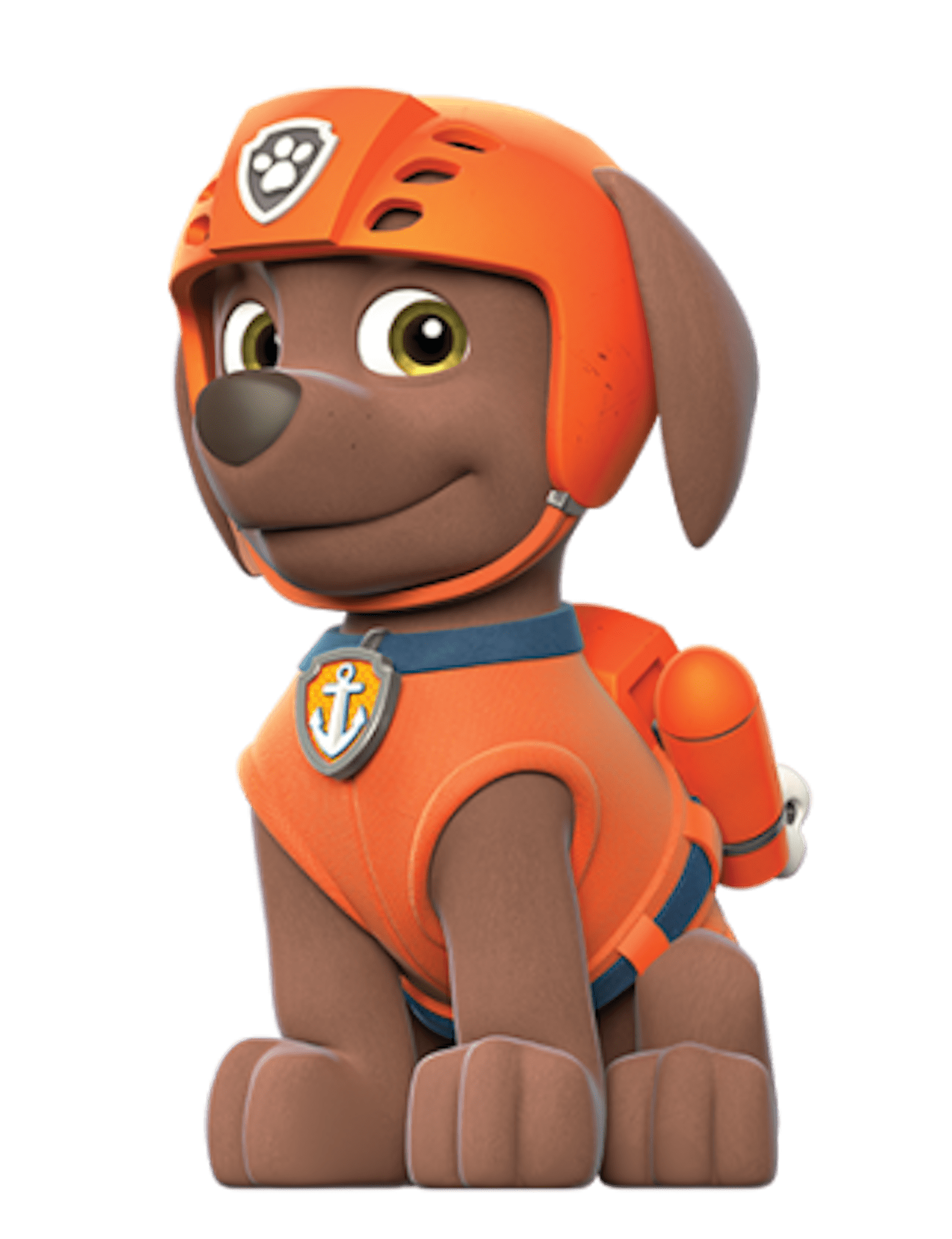 collection of transparent. Faces clipart paw patrol