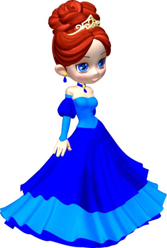 Princess clipart flower. Images free download best