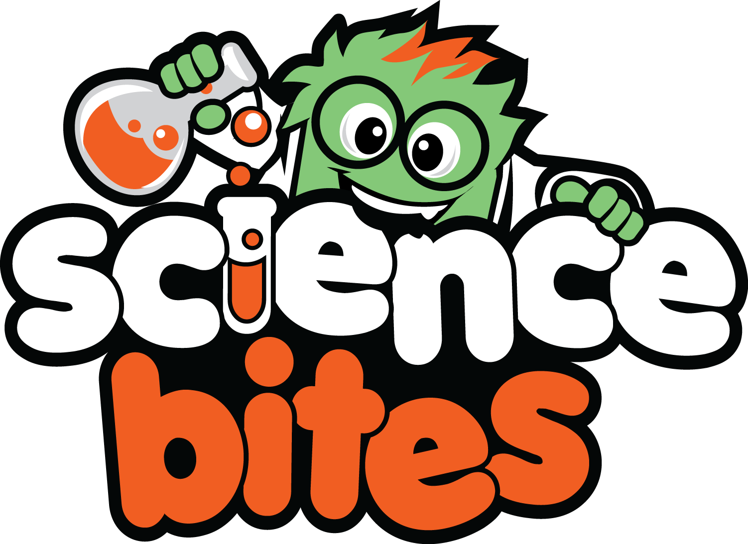 Earth pages sciencebites cartoons. Coloring clipart science