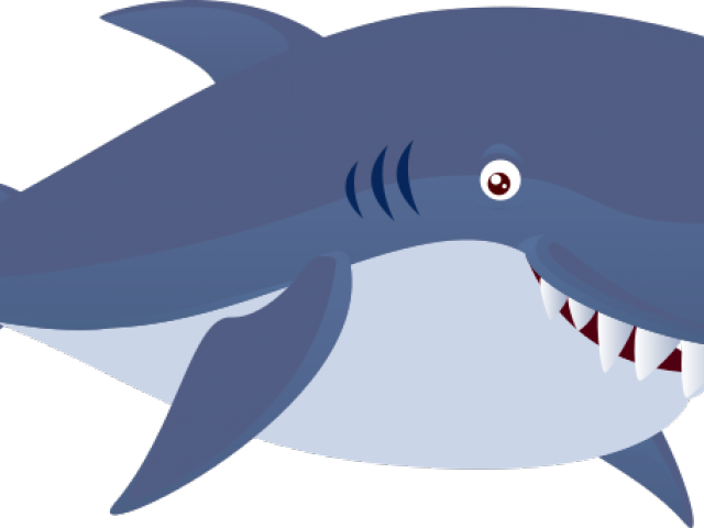 Pink free on dumielauxepices. Coloring clipart shark