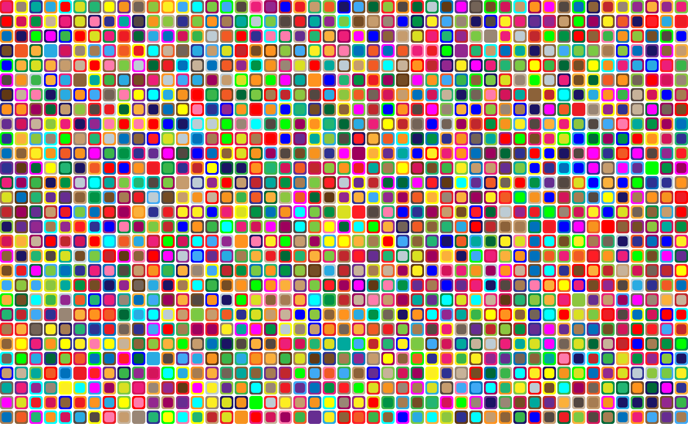 collection of colorful. Colors clipart background